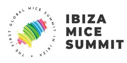 Eivissa-mice-summit-2021-welcometoibiza
