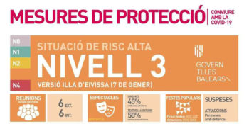 ibiza-nivel-3-enero-2021-welcometoibiza