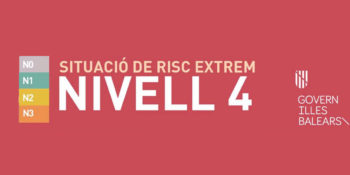 ibiza-pasa-a-nivel-4-covid-19-welcometoibiza