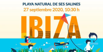 Eivissa-plogging-tour-les-salines-2020-welcometoibiza