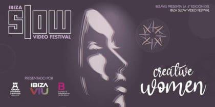 ибиз-медленно-видео-фестиваль-2020-welcometoibiza