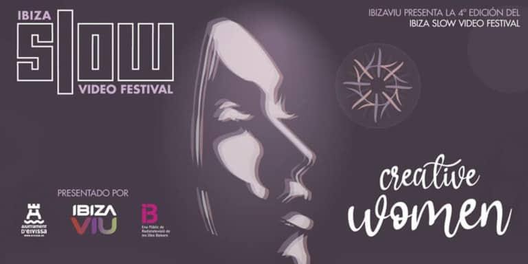 ibiza-slow-video-festival-2021-welcometoibiza