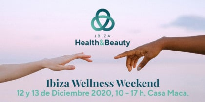 Eivissa-wellness-weekend-casa-maca-Eivissa-2020-welcometoibiza