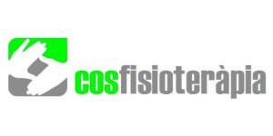 Cosfisioterapia