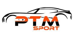 PTM Sport Workshop