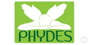 Phydes