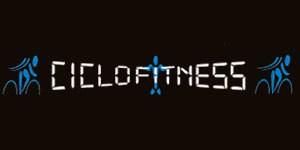 Cyclofitness
