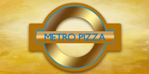 Restaurants-Metro Pizza Ibiza-Ibiza