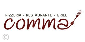 Restaurantes>Menu Del Día-Comma-Ibiza