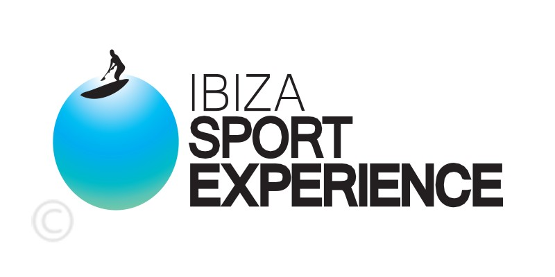 Ibiza Sporterfahrung