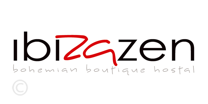 Boutique Hotel Ibizazen