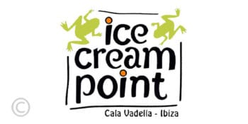 Non classé-Ice cream Point-Ibiza