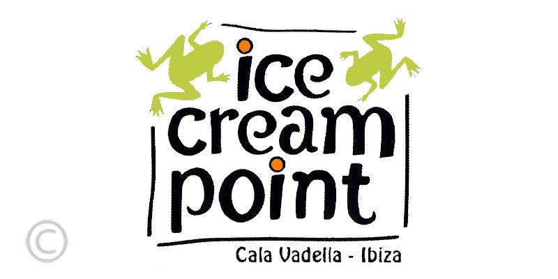 Uncategorized-Ice cream Point-Ibiza