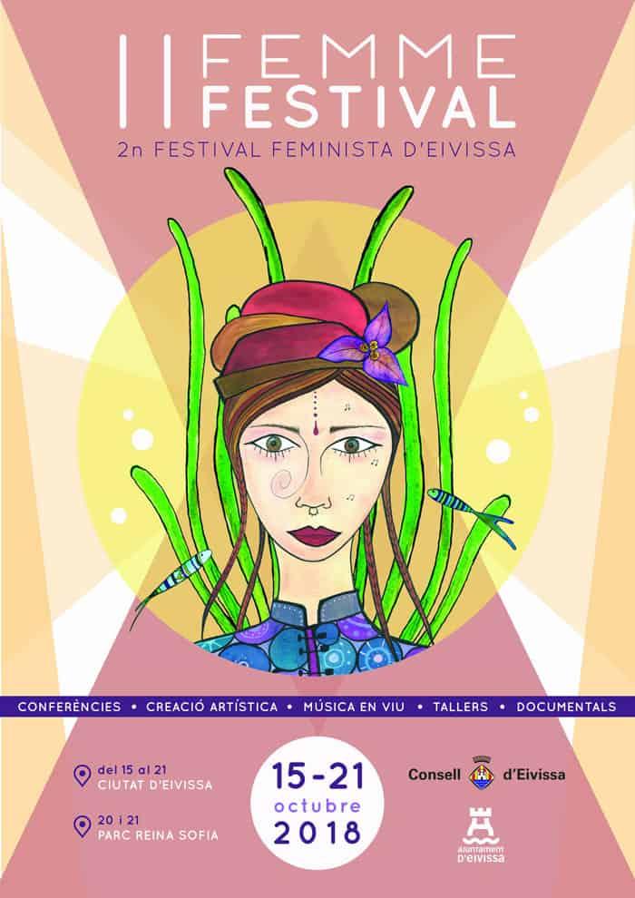 II-ф-фестиваль-feminista-ибиз-welcometoibiza.jpg