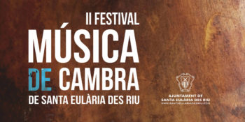 ii-festival-de-musica-de-camara-de-santa-eulalia-ibiza-2020-welcometoibiza