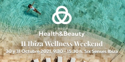 ii-Eivissa-wellness-weekend-six-senses-Eivissa-2021-welcometoibiza