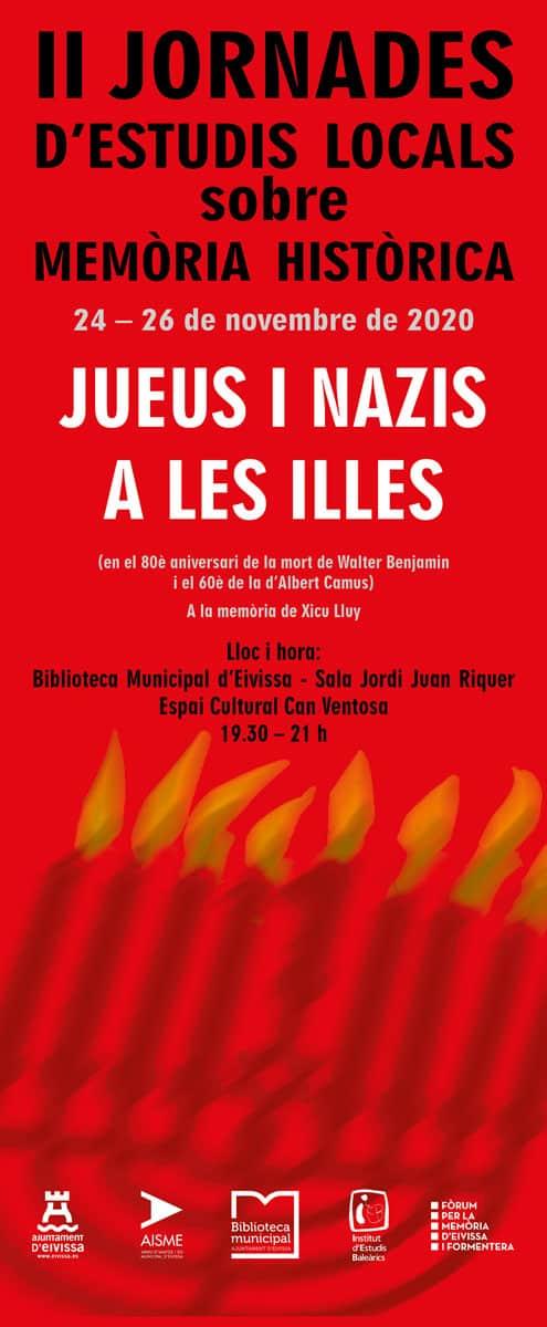 ii-jornadas-de-estudios-locales-sobre-la-memoria-historica-ibiza-2020-welcometoibiza