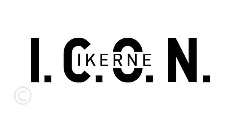 Coiffeur Ikerne