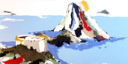 illa-pintada-exposicio-diana-bustamante-Eivissa-2021-welcometoibiza