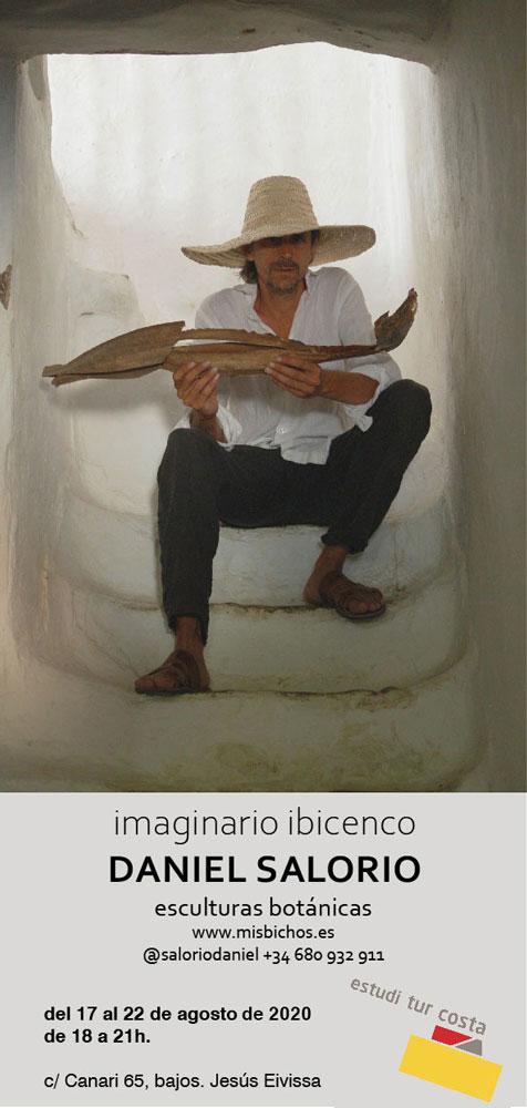imaginario-ibicenco-exhibition-daniel-salorio-study-tur-costa-ibiza-2020-welcometoibiza