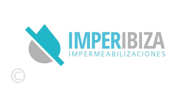 imperibiza-impermeabilizaciones-ibiza