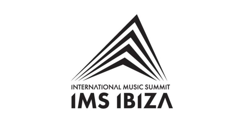 ims-international-music-summit-ibiza-welcometoibiza