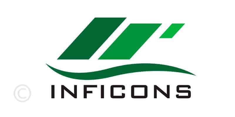 Inficons-empresa-construccion-Ibiza--logo-guia-welcometoibiza-2021