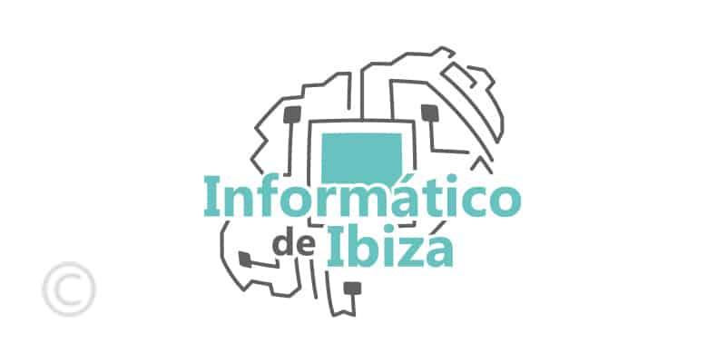 informatico-de-ibiza-reparacion ordenadores mac moviles ibiza