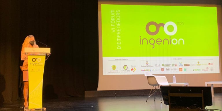 ingenion-2020-ibiza-welcometoibiza