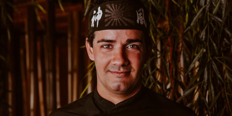 ismael-fernandez-chef-minami-ibiza-welcometoibiza