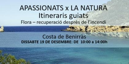itinerario-guiado-costa-de-benirras-amics-de-la-terra-ibiza-2020-welcometoibiza