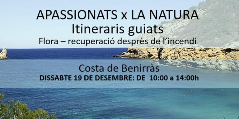 reisroute-costa-de-benirras-amics-de-la-terra-ibiza-2020-welcometoibiza