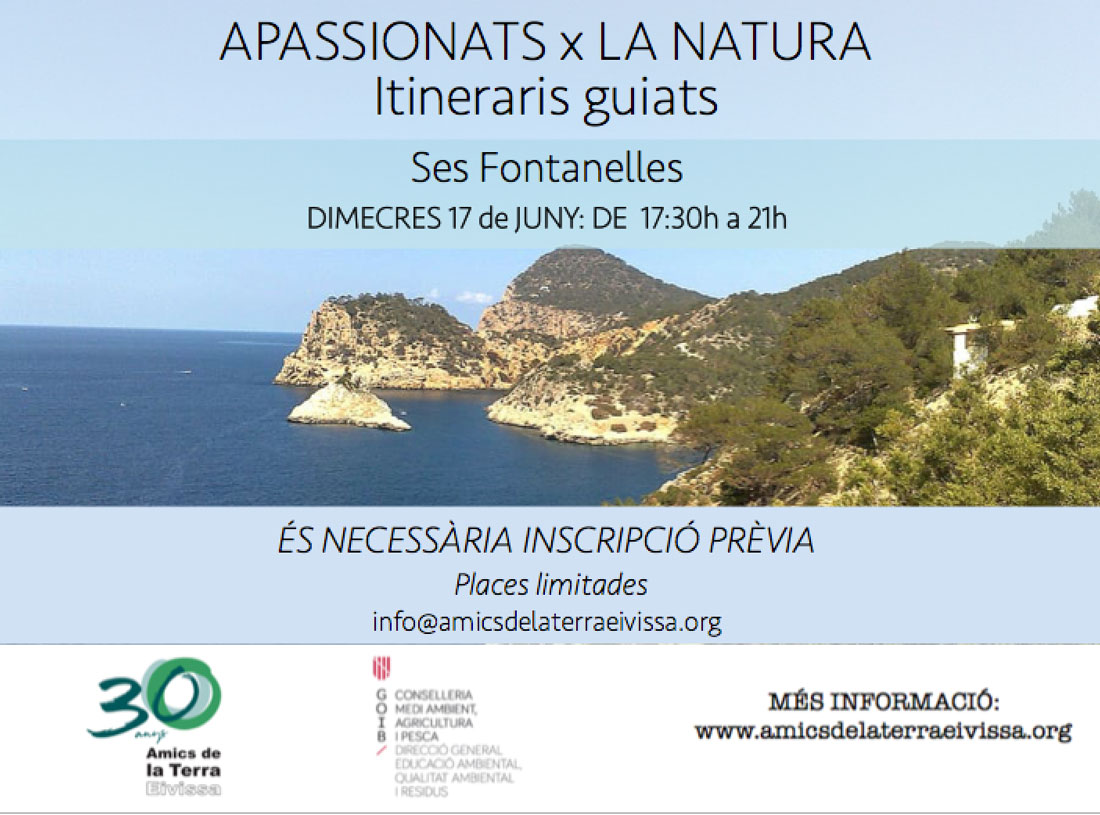guided-itinerary-ses-fontanelles-amics-de-la-terra-ibiza-2020-welcometoibiza