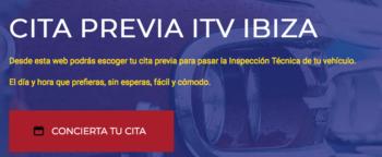 AGENDA CULTURAL Y DE EVENTOS EN IBIZA