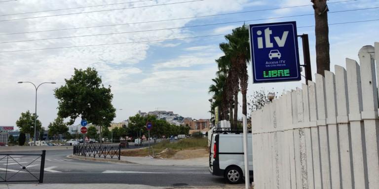 itv-Eivissa-cita-rapid-2020-welcometoibiza