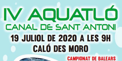 iv-aquatlon-canal-de-san-antonio-ibiza-2020-welcometoibiza
