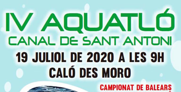 iv-aquatlon-kanal-de-san-antonio-ibiza-2020-welcometoibiza
