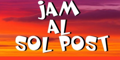 jam-al-sol-post-es-cubells-ibiza-2021-welcometoibiza