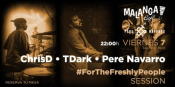 jam-session-malanga-cafe-ibiza-2020-welcometoibiza