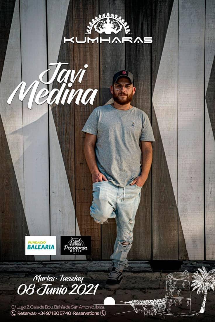 javi-medina-kumharas-ibiza-2021-welcometoibiza