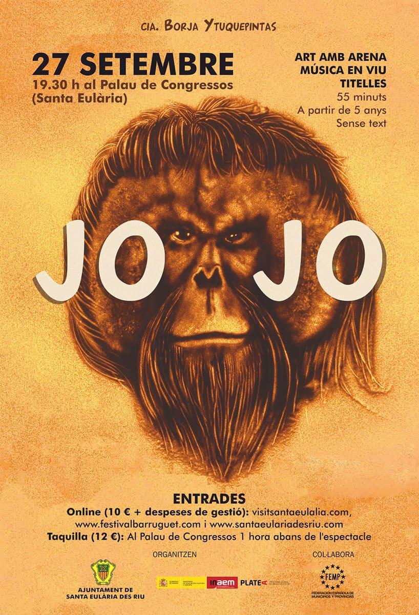 jojo-teatro-titeres-arena-palacio-de-congresos-de-ibiza-2020-welcometoibiza
