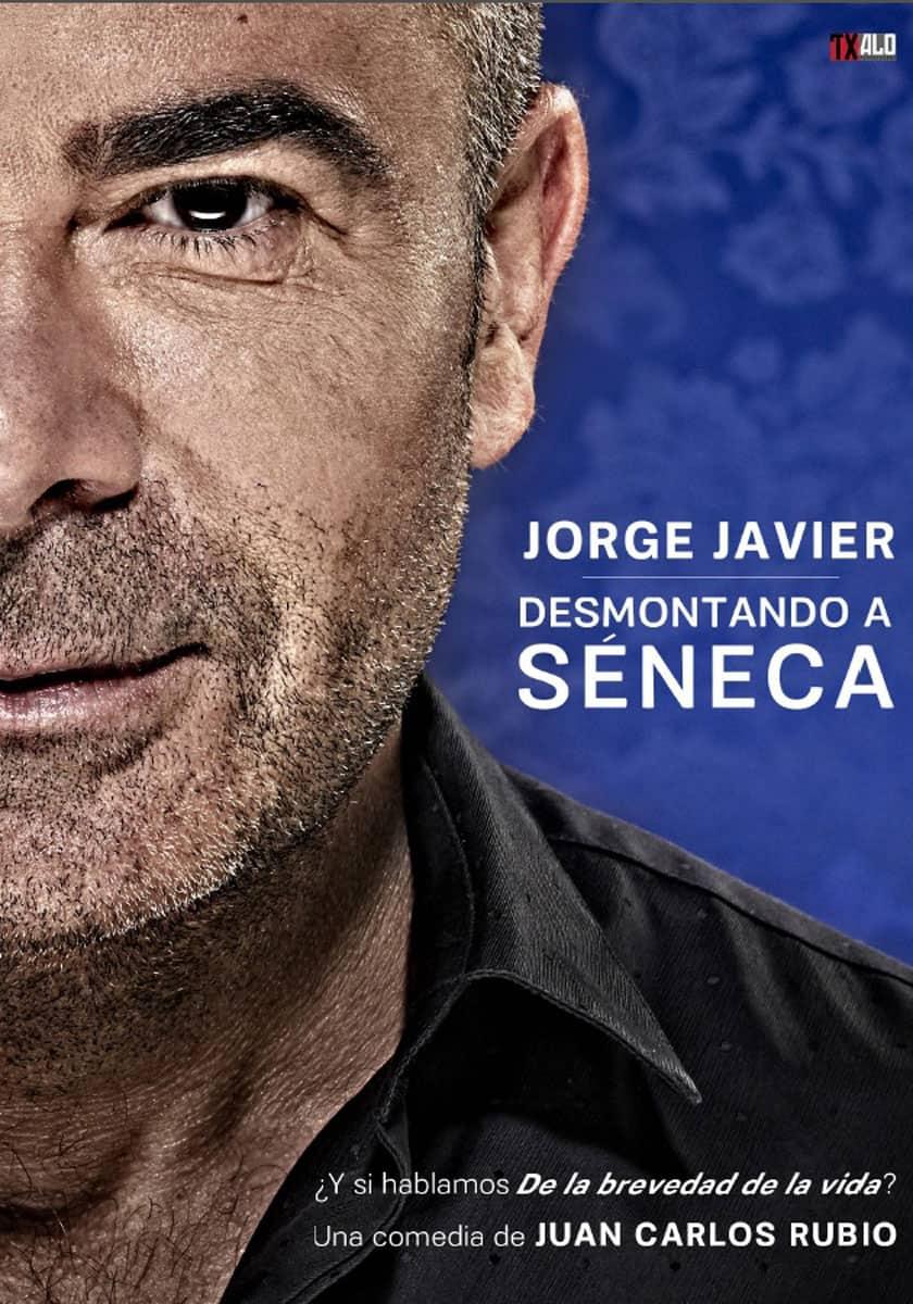 jorge-javier-demontando-a-seneca-teatro-ibiza-2020-welcometoibiza