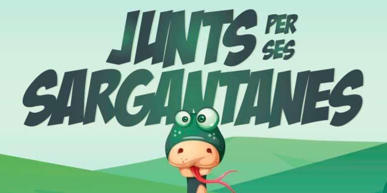 vrijwilligersdag-junts-per-ses-sargantanes-serientes-ibiza-welcometoibiza