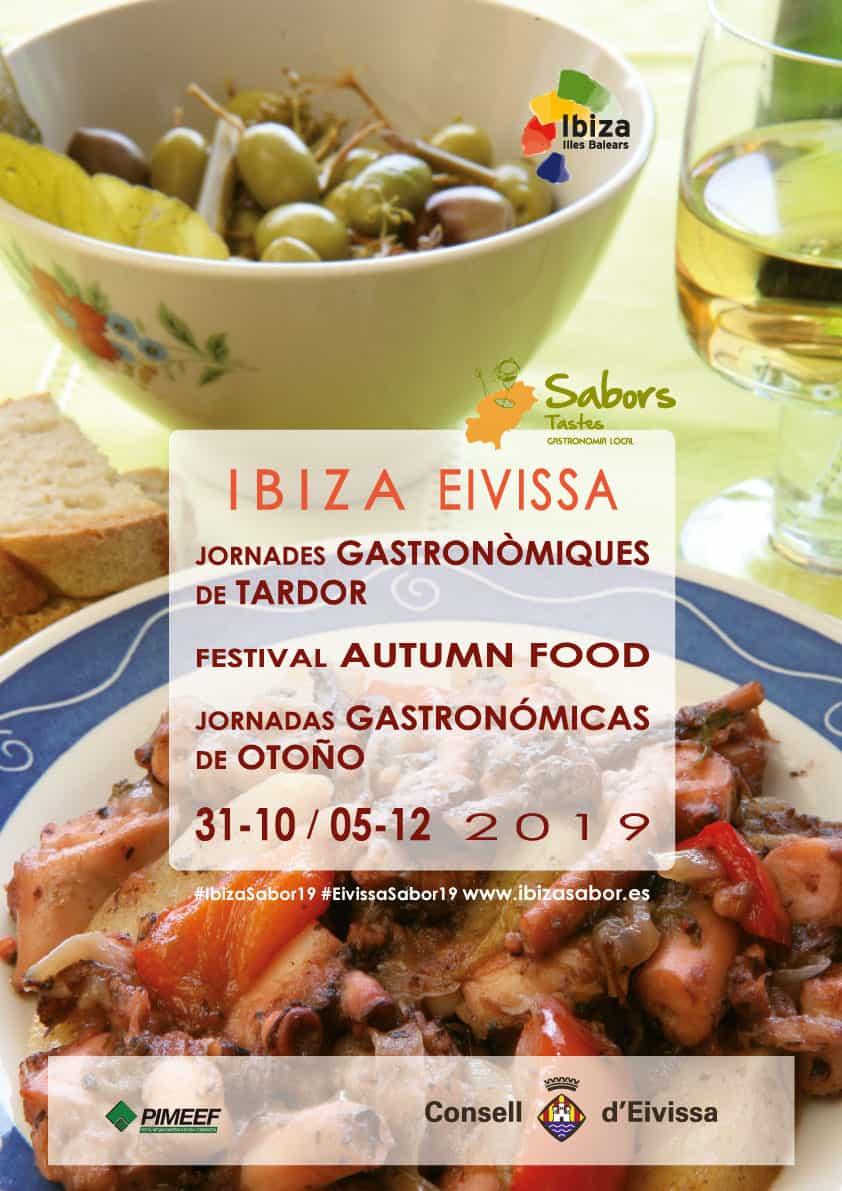 gastronomic-days-of-autumn-ibiza-flavor-2019-welcometoibiza.jpg