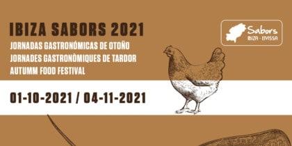 gastronomische-dagen-herfst-ibiza-sabors-2021-welcometoibiza