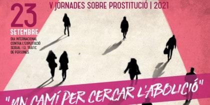 konferenz-über-prostitution-ibiza-2021-welcometoibiza