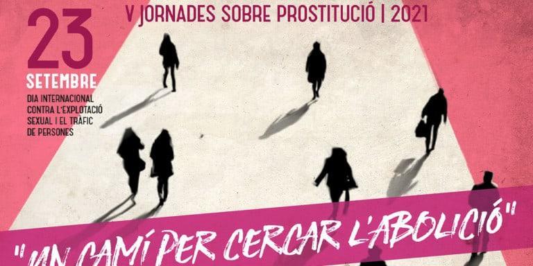 conferentie-over-prostitutie-ibiza-2021-welcometoibiza