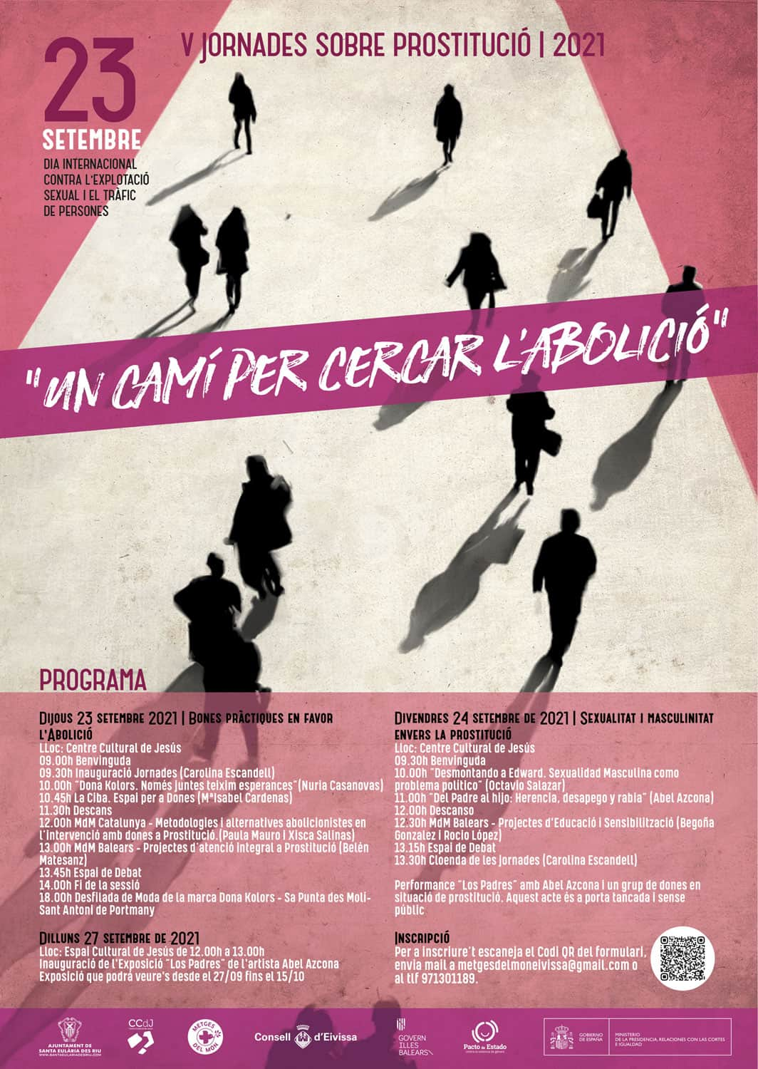 conference-about-prostitution-ibiza-2021-welcometoibiza