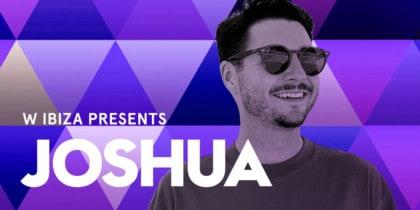 joshua-w-ibiza-hotel-2021-welcometoibiza