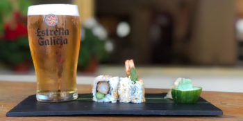 giovedi-of-my-life-sushi-la-cabana-ibiza-2020-welcometoibiza